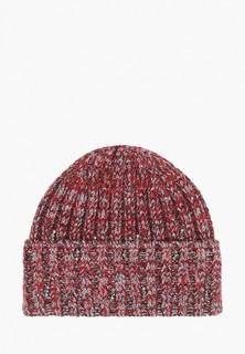 Шапка Forti knitwear Аэлита1