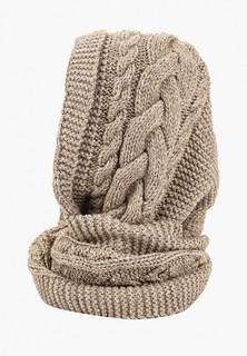 Снуд Forti knitwear Типпи