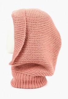 Снуд Forti knitwear Лима