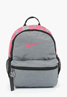 Рюкзак Nike Y NK BRSLA JDI MINI BKPK