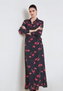 Платье Mango - FLOR-A