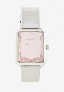 Часы DKNY NY2778