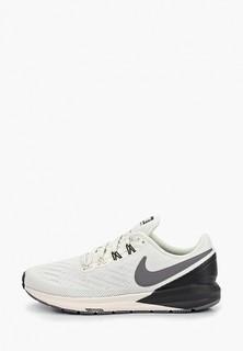 c3e2523040fa Кроссовки Nike W NIKE AIR ZOOM STRUCTURE 22