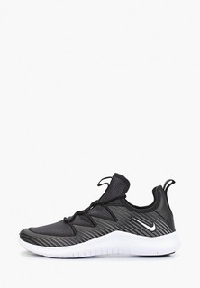 Кроссовки Nike FREE TR ULTRA WOMENS TRAINING SHOE