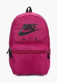 Рюкзак Nike NK AIR BKPK