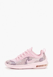Кроссовки Nike WMNS NIKE AIR MAX AXIS PREM WMNS NIKE AIR MAX AXIS PREM