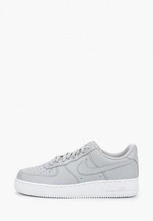 Кеды Nike AIR FORCE 1 07