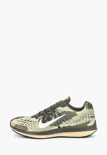 Кроссовки Nike NIKE ZOOM WINFLO 5 CAMO