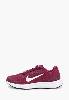 Кроссовки Nike WMNS NIKE RUNALLDAY