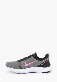 Кроссовки Nike FLEX EXPERIENCE RN 8 WOMENS RUNNING SHOE