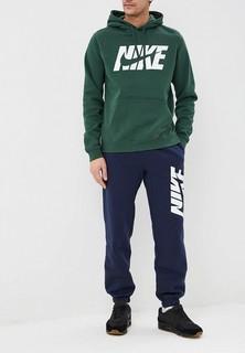 3bf98bf9 Мужские спортивные костюмы Nike в Новосибирске – купить Найк в ...