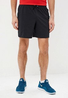 Шорты спортивные Nike M NK FLX STRIDE SHORT 7IN BF