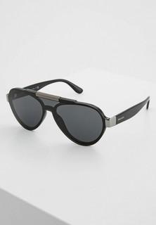 Очки солнцезащитные Prada PR 01US 1AB5S0