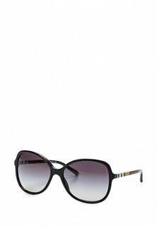 6076bd32db2e Женские очки Burberry – купить очки в интернет-магазине   Snik.co
