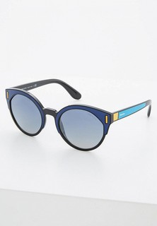 Очки солнцезащитные Prada PR 03US SUI3A0