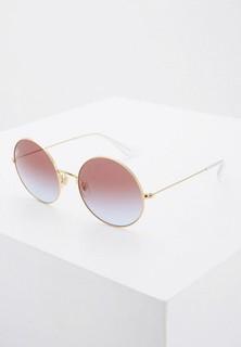 Очки солнцезащитные Ray-Ban® RB3592 001/I8