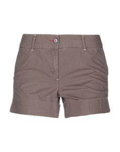 Повседневные шорты At.P.Co