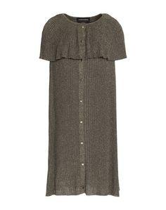 Длинное платье Vanessa Seward