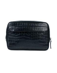 d430eced0980 Мужские сумки маленькие – купить сумку в интернет-магазине | Snik.co ...