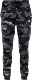 Брюки мужские Nike Sportswear, размер 52-54