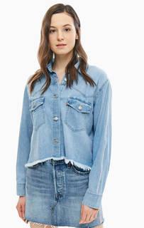2ab81801668 Женские рубашки с камнями – купить рубашку в интернет-магазине