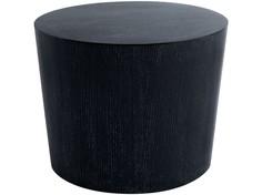 Приставной столик M Style