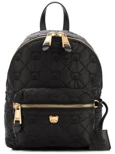 Moschino рюкзак Teddy