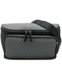 881bb201b80f Сумки Emporio Armani в Москве – купить сумку в интернет-магазине ...