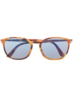 Persol солнцезащитные очки Other