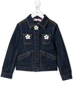 Категория: Джинсовые куртки для мальчика