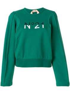Одежда N° 21