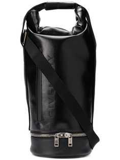 Givenchy большой рюкзак Jaw Hybrid