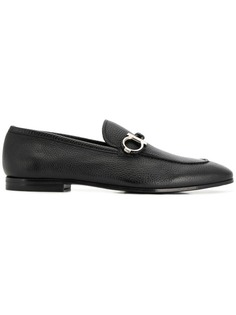 Обувь Salvatore Ferragamo