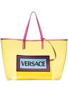 441bf7cf333d Женские сумки Versace – купить сумку в интернет-магазине | Snik.co