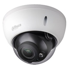 Видеокамера IP DAHUA DH-IPC-HDBW2231RP-ZS, 2.7 - 13.5 мм, белый