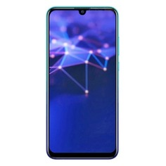 Смартфон HUAWEI P Smart (2019) 32Gb, синий