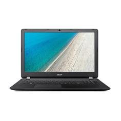 "Ноутбук Acer Extensa EX2540-578E i5 7200U/4Gb/SSD128Gb/15.6""/HD/W10/black"