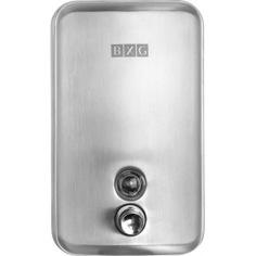 Дозатор для жидкого мыла bxg sd-h1-1000м 1749951