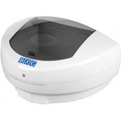 Автоматический дозатор для жидкого мыла bxg asd-500 1748613