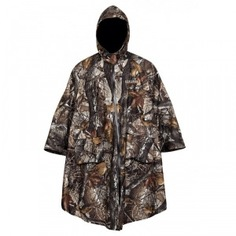 Дождевик norfin hunting cover staidness 04 р.xl 812004-xl