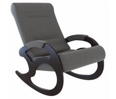 Кресло-качалка Кемпинг