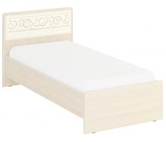 Односпальная кровать Витра Vitra