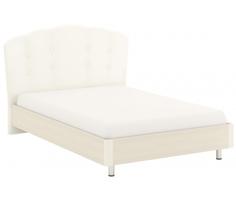 Кровать Витра Vitra