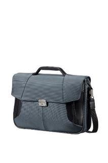 Портфель для ноутбука SAMSONITE