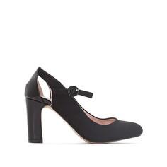 Туфли с ажурным дизайном Mademoiselle R