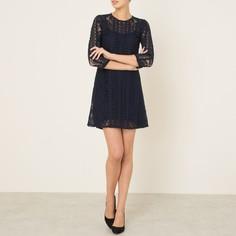 Платье ESTHEE Ba&;Sh