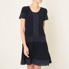 Платье MANON Berenice