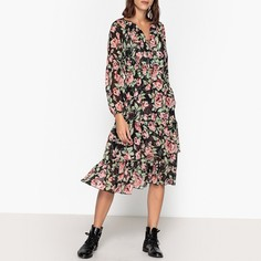 2fdd0557a9c Платья The Kooples – купить платье в интернет-магазине