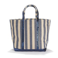 e2e9a22e2f37 Сумки с рисунком – купить сумку в интернет-магазине | Snik.co