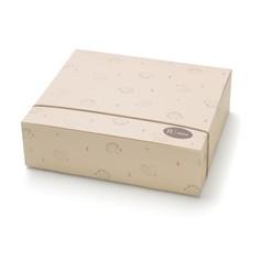 Коробка подарочная Bébé маленькая La Redoute Collections